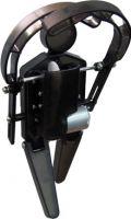 Robot kit - Linedanser