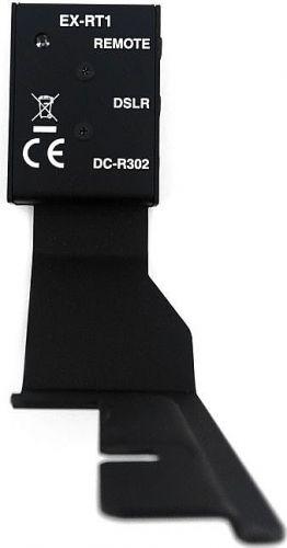PDD900 Digital Amplifier 2x450W