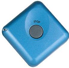 VIBRATOR til mobil telefon (SP216A)