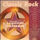 Legends Bassline vol. 11 - Classic Rock