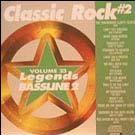 Legends Bassline vol. 23 - Classic Rock #2