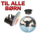 Top 3 gavehit: Til alle børn
