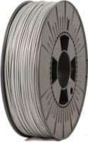 Velleman - PLA filament - Ø1,75mm, Sølv, 750g