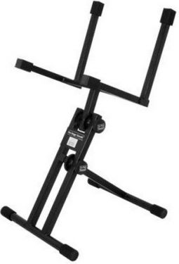 On-Stage Stands Proff. Amp stand tiltback