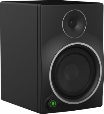 Mackie MR8 Mk3 Aktiv Studio monitor 8""