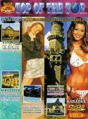 Karaoke, Top of the top vol. 4