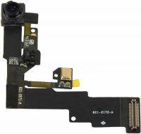 Flexkabel til iPhone 6 - Med proximity sensor + frontkamera