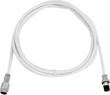 Eurolite Extension cord LED ball 3m white