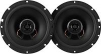 Pair of car chassis speakers, 40 W, 4 Ω CRB-165PP
