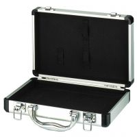 Universal flightcase MC-50/SW