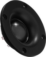 Dome tweeter DT-25N