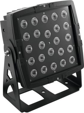 Eurolite LED IP PAD 24x8W QCL