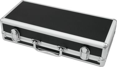 Dimavery PC-5 Pedal Case