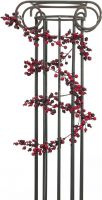 Europalms Berry garland mixed 180cm