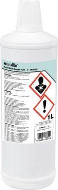 Eurolite Smoke Fluid -E- Extreme, 1l