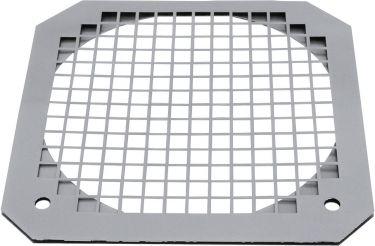 Eurolite Filter Frame LED ML-56, sil