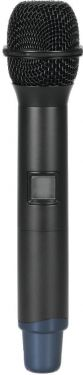 Relacart UH-200 UHF Handheld Microphone for WAM-400