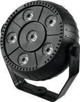 Eurolite LED PK-3 TCL Spot