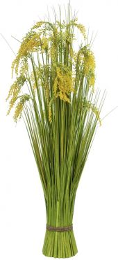 Europalms Reed Grass Bunch 118cm