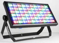 WH180RGB LED Wall Wash
