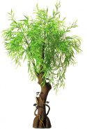 Europalms Weeping Willow, 200cm
