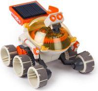 Velleman - KSR14 - Solcelle rover