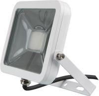PEREL - Design LED spot - 230V / 20W, Neutral Hvid (IP65), Hvid