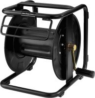 Professional empty cable reel MCR-2