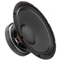 12´´ høyttaler SP-12/200PA