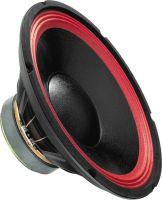 12´´ høyttaler SP-300PA
