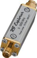 Limiter 0-3000 MHz 6dB SMA-130PL