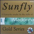Sunfly Gold 10 - Madonna