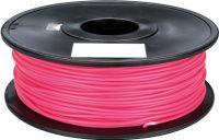Velleman - PLA filament - Ø1,75mm, Pink, 1kg (til K8400)