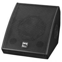 PA-monitor aktiv 370Wrms PAK-308M/SW