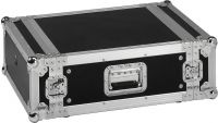 Flightcase 4U MR-704