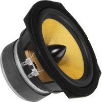 Hi-fi bass-midrange speaker, 60W, 8Ω SPH-165KEP