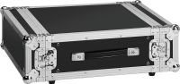 Flightcase 3U MR-403