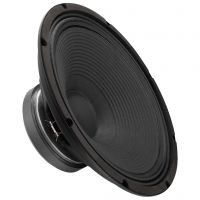15´´ høyttaler SP-15/300PA