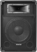 "CSB12 PA Speaker Active 12"" 600W"
