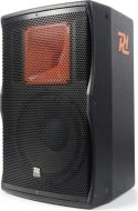 "PD-512A Active PA Speaker 12"" 400W"