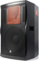 "PD-515A Active PA Speaker 15"" 500W"