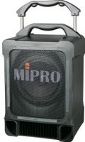 Mipro højttaler MA707EXP passiv