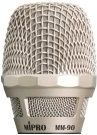 Mipro mikrofon kapsel MU90 Kondensator