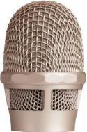 Mipro mikrofon kapsel MU59 Dynamisk