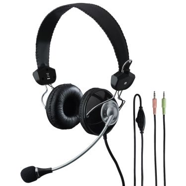 Headset BH-002