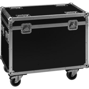 Flightcase t/4xTWIST60 MR-TWIST60/4