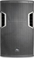 PD615A Active Speaker 15'