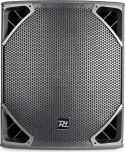 PD618SA Active Subwoofer 18'