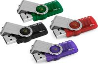 Kingston DT101G2 USB Stick
