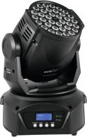 Eurolite LED TMH-40 Moving Head Wash